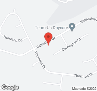 5063 Ballantine Drive