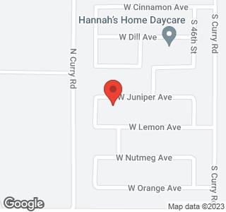 4725 W Juniper Avenue