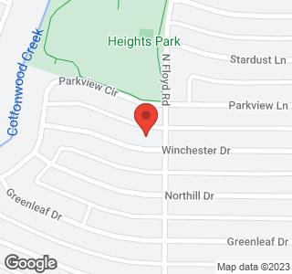 702 Winchester Drive