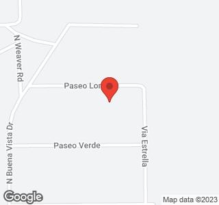 9341 W Paseo Loma Lot 105