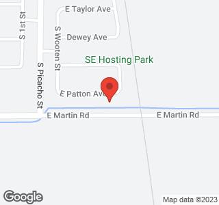 179 E Patton Ave