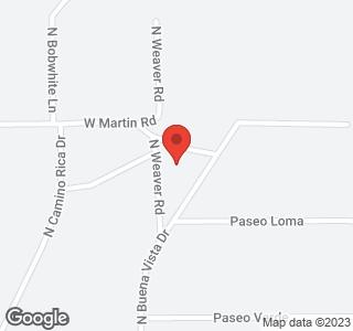 8766 N Buena Vista Dr Lot 90