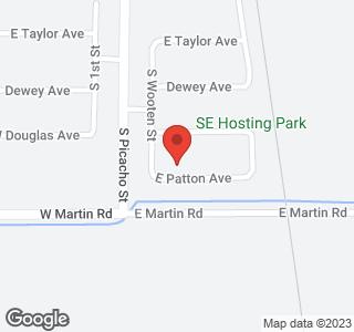 138 E Patton Ave