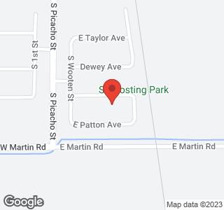173 E Douglas Ave