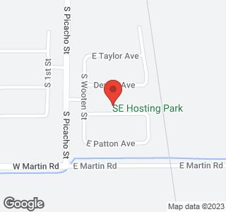 154 E Douglas Ave