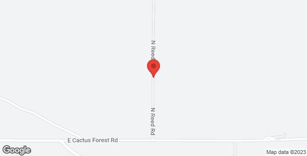 000 N Reed Road - Florence AZ 85132