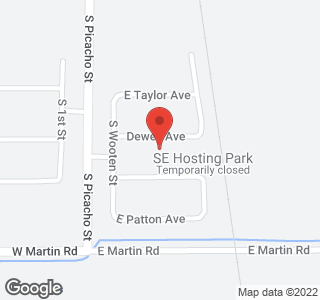 159 E Dewey Ave
