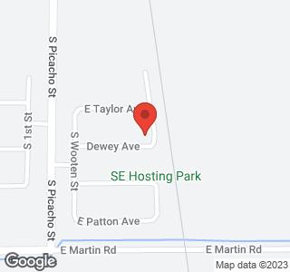 188 E Dewey Ave