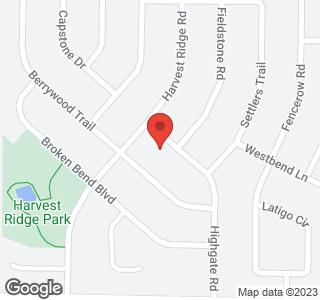 4208 Highgate Road
