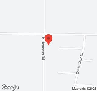 12760 W Sacaton Lane