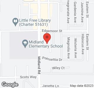 13915 Midland Road