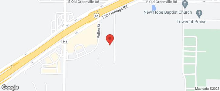 730 Barbary Lane Royse City TX 75189