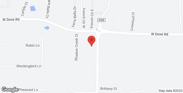2250 N Peytonville Avenue Southlake TX 76092