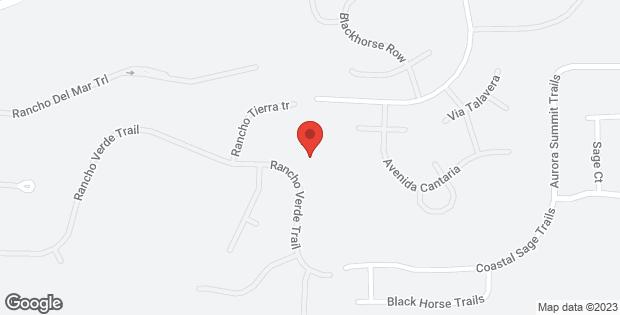 5134 Rancho Verde Trail San Diego CA 92130