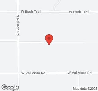 0000 W Sierra Avenue