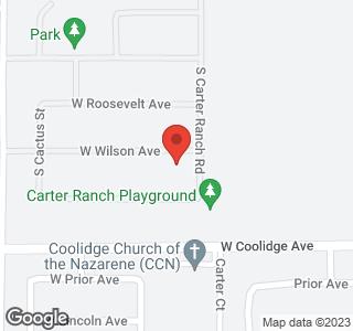 1211 W WILSON Avenue