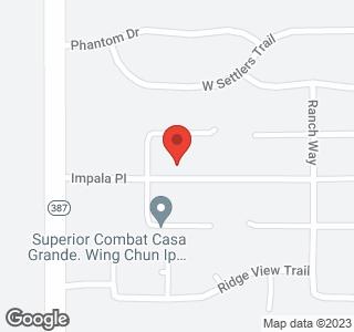 238 W Impala Place