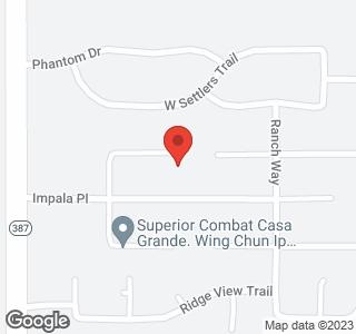 191 W Watson Court