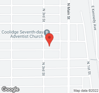 261 W LINDBERGH Avenue