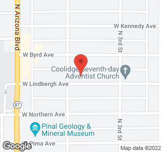 376 W LINDBERGH Avenue