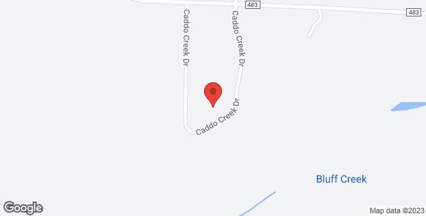 216 Chase Creek Drive Lavon TX 75166