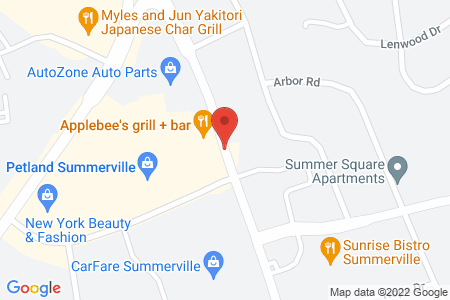 static image of89b  Old Trolley Road, Suite 101, Summerville, South Carolina