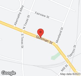 324 Quitman