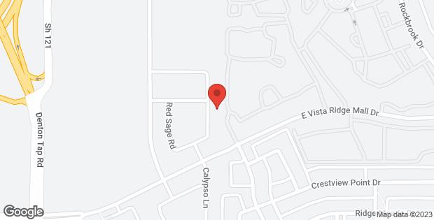 2703 Sierra Morado Drive Lewisville TX 75067