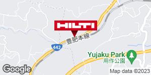 Get directions to 佐川急便株式会社 竹田店