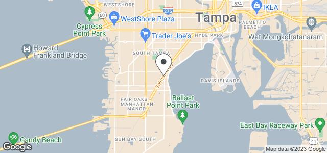 S&W Kitchens - Tampa