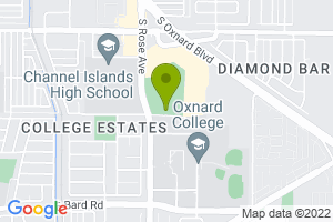 3250 S. Rose Ave, Oxnard, CA 93033, Estados Unidos