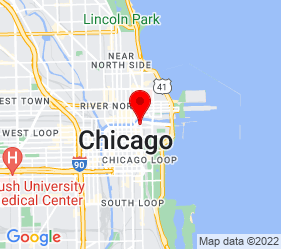 326 N Michigan Ave, , Chicago, IL 60601