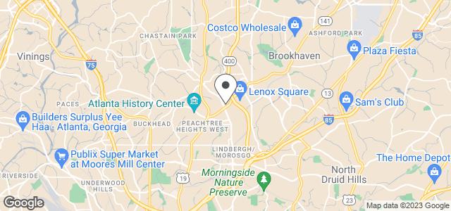 Poggenpohl - Atlanta