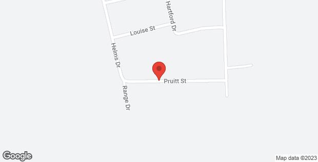 00 Pruitt Street Summerville SC 29483