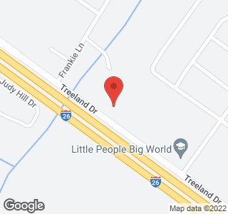 253 Treeland Drive