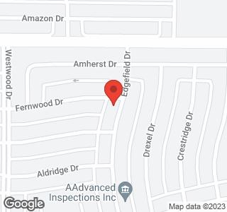 1309 Edgefield Drive
