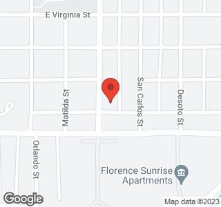 428 E ELLIOT Street
