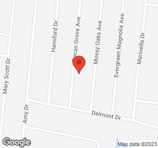 114 Pecan Grove Avenue