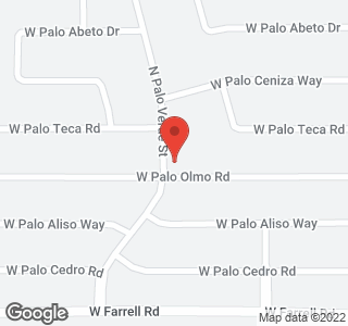 44264 W PALO OLMO Road