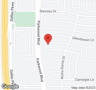 5977 Temple Drive