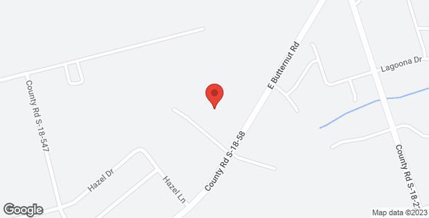 849 Butternut Road Summerville SC 29483