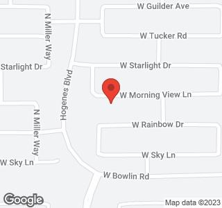 45777 W MORNING VIEW Lane