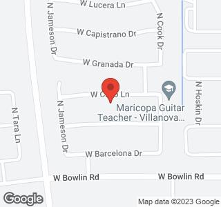 41293 W CIELO Lane
