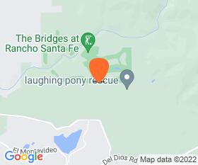 Bridges At Rancho Santa Fe Location