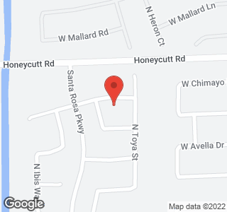 42807 W MAGNOLIA Road