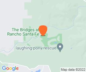 Bridges At Rancho Santa Fe Location