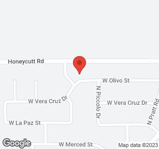 37946 W OLIVO Street