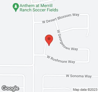 2806 N CRESTWOOD Court