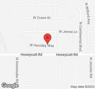 40482 W Hensley Way