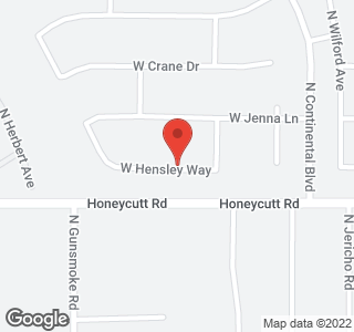 40510 W Hensley Way